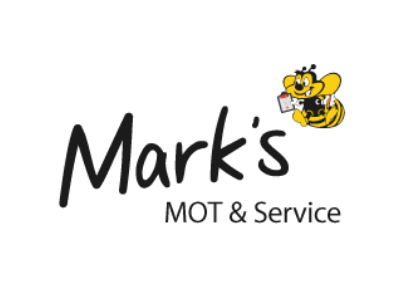 Marks MOT Services