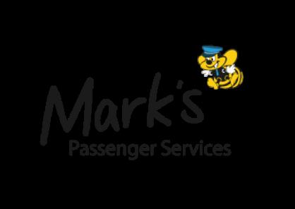 Marks Passenger Services
