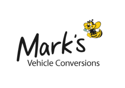 Marks Vehicle Conversions
