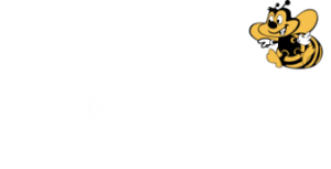 Marks Travel Group