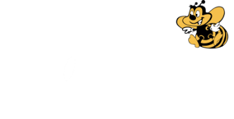 Marks Transport Group Lincolnshire